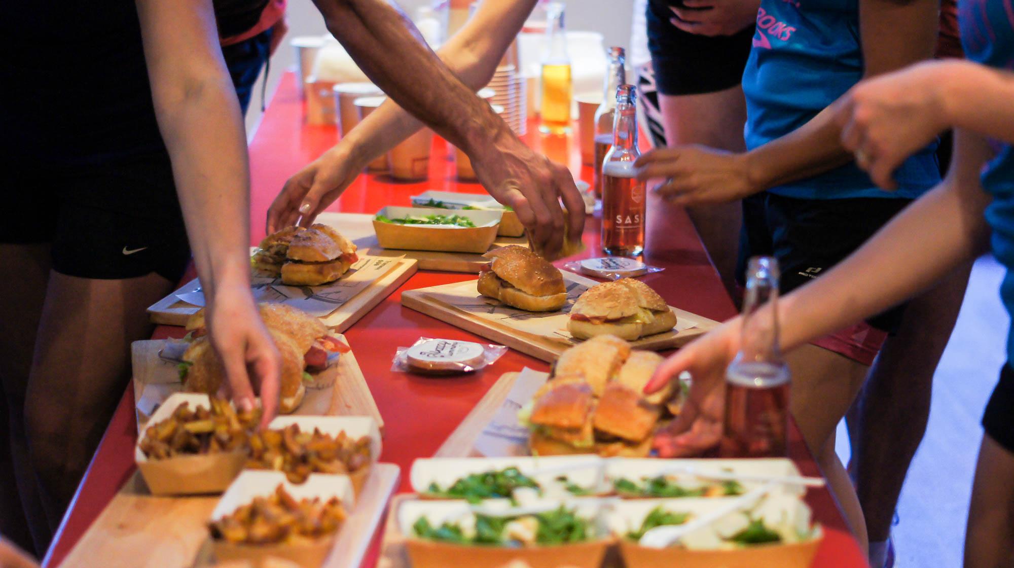 soirée-running-burgers