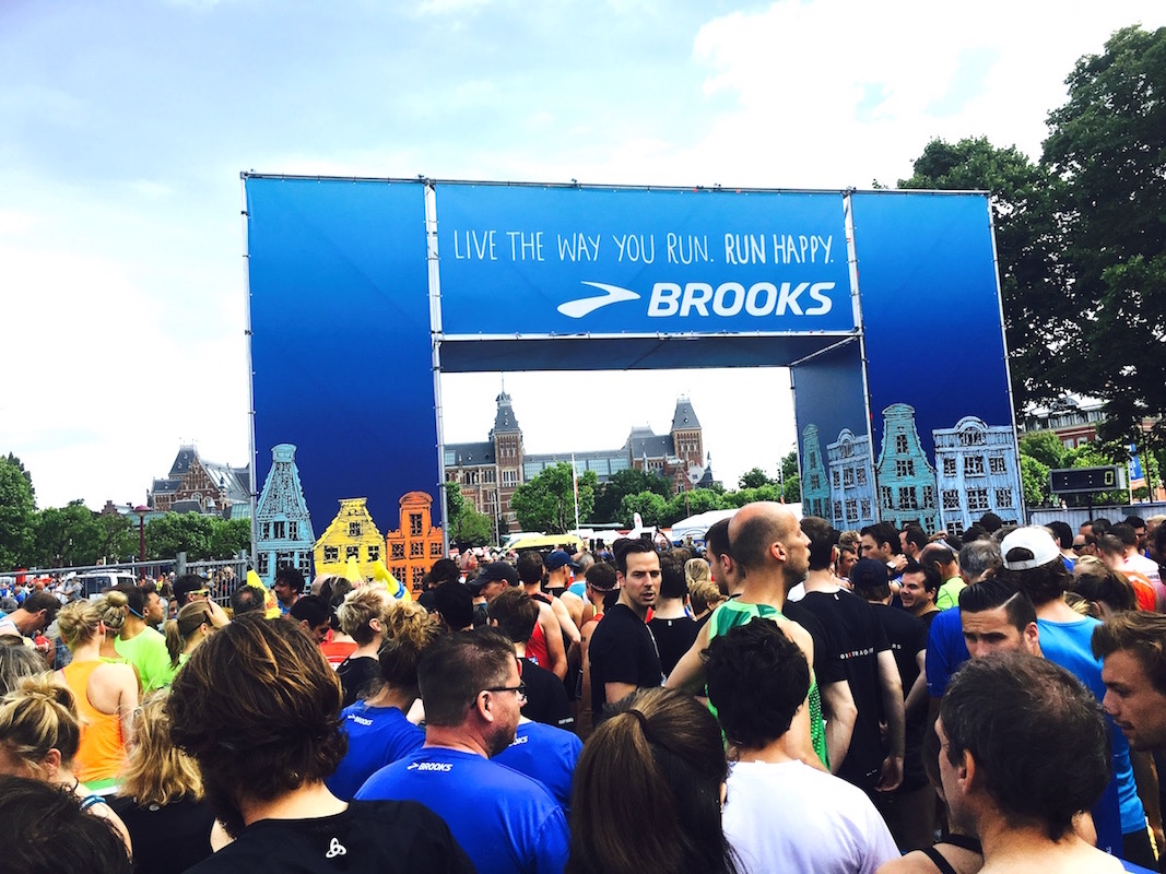 brooks-10km