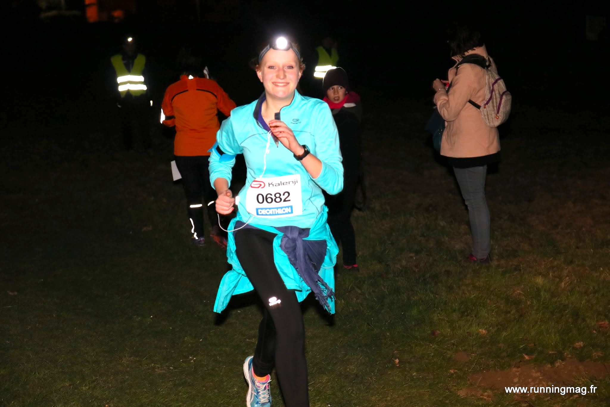 heloise-course-officielle
