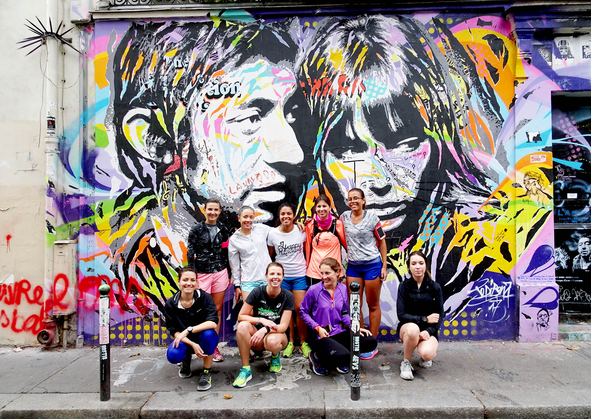 mur tag paris gainsbourg