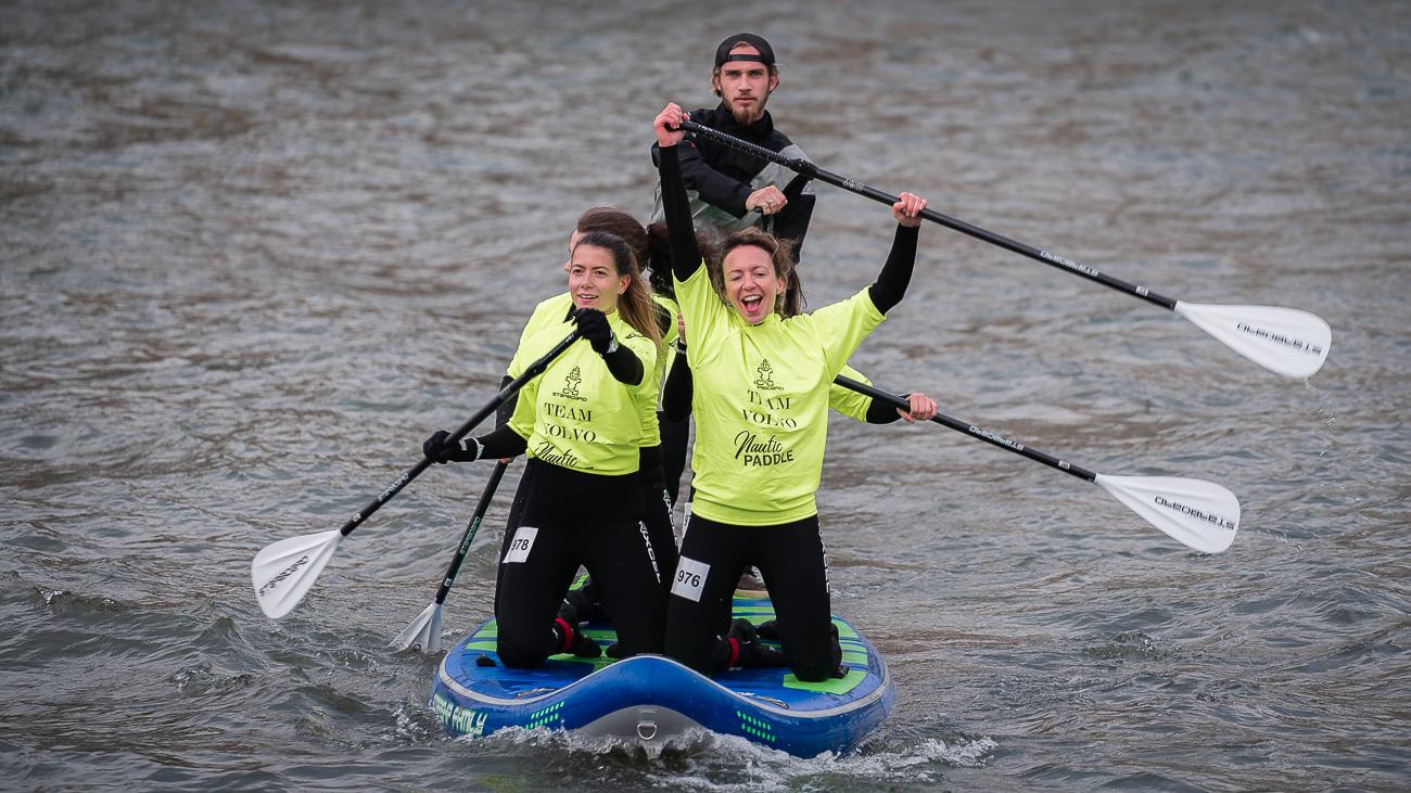 blog sport paddle