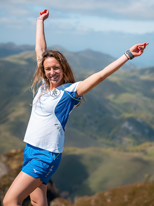 ambassadrice-pays-basque-happy-running-crew