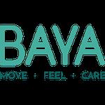 Logo Baya