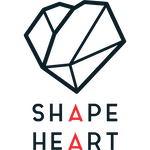 Partenaires ShapeHeart